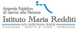 APSP Istituto Maria Redditi Logo
